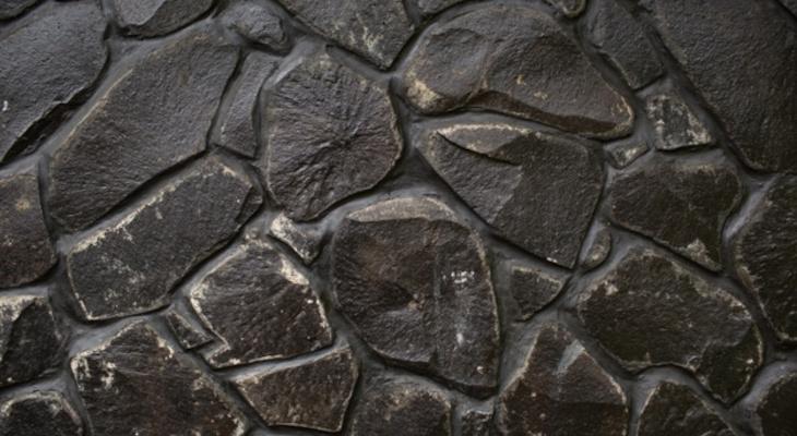 Stone Dizayn Dış Zemin Döşeme Nedir? Nerelerde Kullanılır?