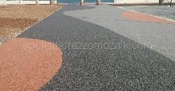 Stone Dizayn (Stone Carpet)